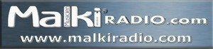 MALKI Radio World Music