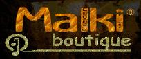 MALKI Boutique
